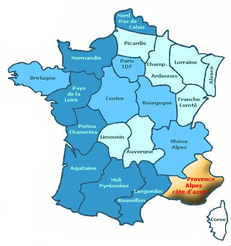 gap-region-provence-alpes-cote-d-azur